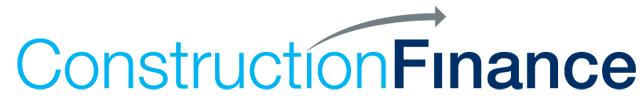 construction finance invoice factor