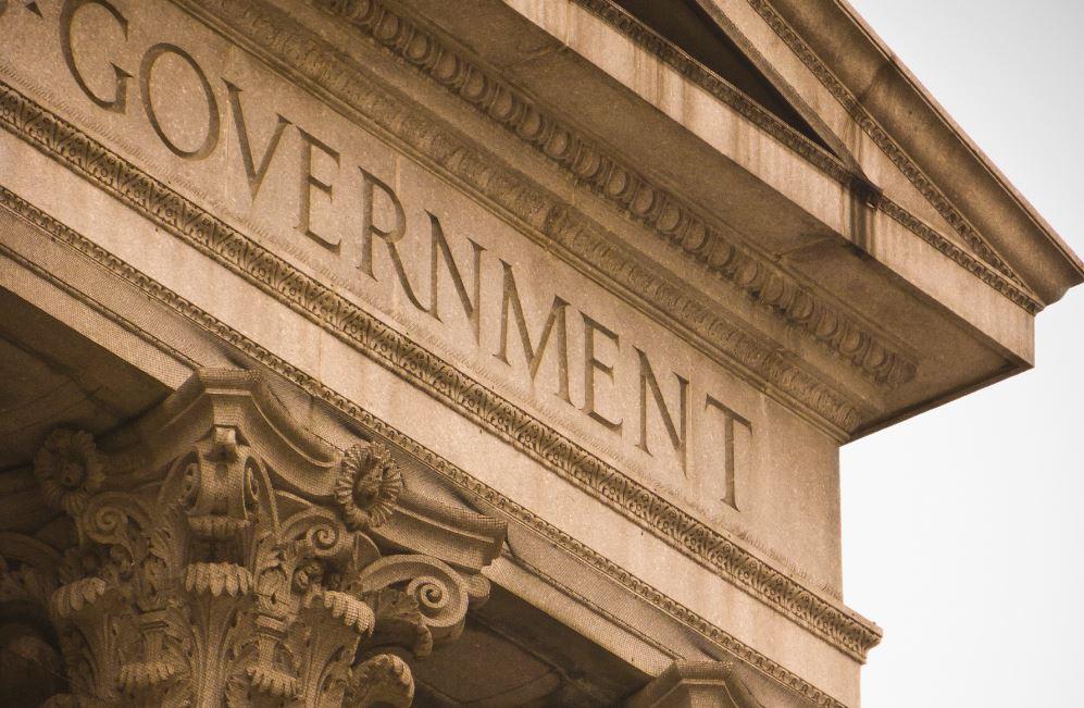 federal contractor order 2016