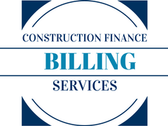 Construction Finance Custom Billing Services