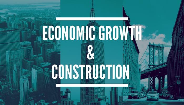 construction profits
